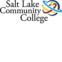 Salt Lake Community College logo