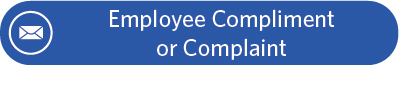 employee compliment or complaint button