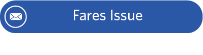 fares issue button