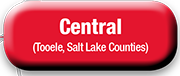 select this button to take the survey if you live in Salt Lake or Tooele county