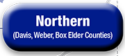 select this button to take the survey if you live in Box Elder, Weber or Davis county