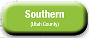 select this button to take the survey if you live in Utah county